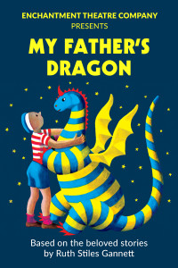 070616-my-fathers-dragon